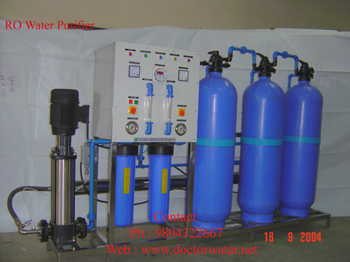 Reverse-Osmosis-plant1